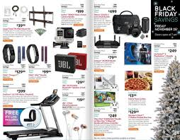 70 tv black friday sam u0027s club black friday deals revealed