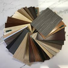is mdf better than solid wood what are cabinets made of these days christie s kitchen