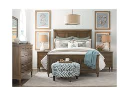 Bassett Bedroom Furniture Quality Bassett Commonwealth Complete Queen Panel Bed Dunk U0026 Bright