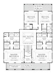 house plans with 3 master suites master bedroom floor plan designs modular home floor plans modular
