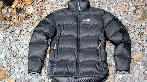 columbia ultra light down jacket best lightweight down jackets reviewed outdoors magic