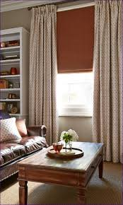 living room red valance curtains for kitchen cheap primitive