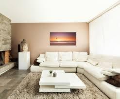 wandbild schlafzimmer bild schlafzimmer leinwand 28 images bild 145x95x5 loft design