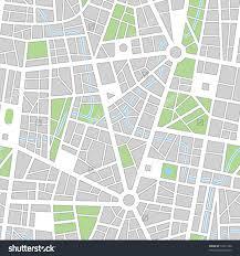 vector map city map wallpaper 52dazhew gallery
