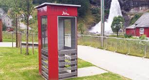 telephone booth design the riks telephone booth the american