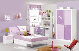 Furniture Kids Bedroom Emejing Ikea Childrens Bedroom Furniture Contemporary