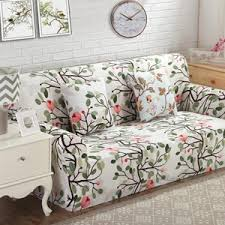 Contemporary Sofa Slipcovers Best Couch Cover And Slipcovers Fab Healthy Life