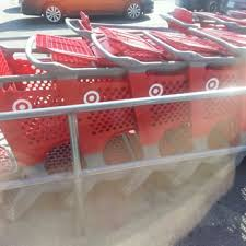 black friday target hours 4am target 10 photos u0026 22 reviews department stores 5188 kyle