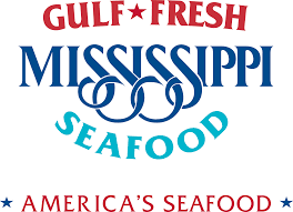The Reef Biloxi Best Seafood Restaurant Mississippi Gulf Fresh Seafood Consume