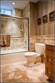 bathroom gallery ideas get more inspirations from bathroom tile gallery home design