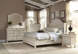 bedroom design wonderful vintage bedroom sets badcock furniture