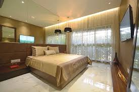 Luxury Homes Pictures Interior Luxury Residence Apartment In Mumbai By Ga Design
