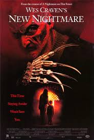 film horror wes craven wes craven s new nightmare horror film wiki fandom powered by wikia