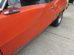 Barn Fresh Cars Sell Used 1969 Pontiac Firebird Barn Fresh Survivor Bone Yard