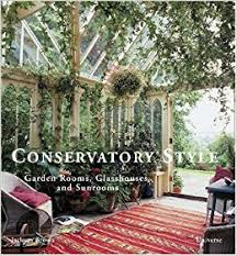 Conservatories And Sunrooms Conservatory Style Garden Rooms Glasshouses And Sunrooms