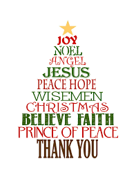 christmas present thank you cards christmas lights decoration