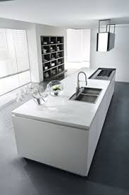 kitchen designer slogans google search designer kitchens