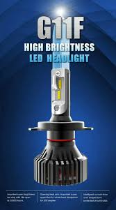 lexus sc300 bulb size best 10 led headlights ideas on pinterest headlights for cars