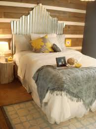 Diy Guest Bedroom Ideas Images About Homemade Headboards On Pinterest And Diy Idolza