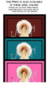 vintage martini illustration 39 best vintage liquor posters images on pinterest vintage