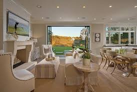 kitchen and dining room layout ideas charming kitchen dining family room layout images best
