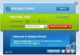 download hotspot shield elite full version untuk android hotspot shield latest version 2018 free download