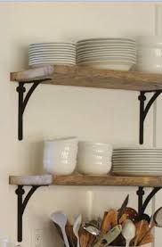 Basic Wood Shelf Designs by Best 25 Wooden Shelves Ideas On Pinterest Shelves Corner