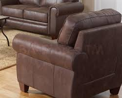 living room brown microfiber couch tan microfiber couch
