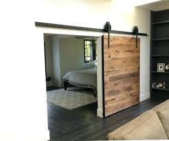 Closet Systems With Doors Used Bedroom Doors For Sale Wall Closet Systems Clothes Wardrobe