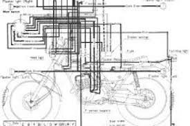 yamaha 175 outboard wiring diagram pdf yamaha paint code search