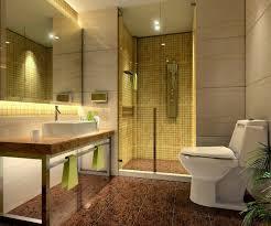 Ideas For Modern Bathrooms Modern Bathroom Ideas