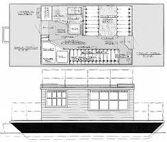 boat plans choices made and not made u2013 a secret history of