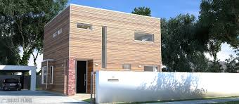 Eco Home Plans by Zen Cube Eco House Plans New Zealand Ltd