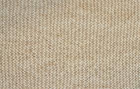 bige color file beige wool texture jpg wikimedia commons