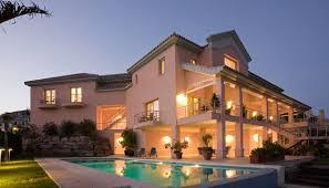 Immobiliensuche Hauskauf Immobilien In Mijas