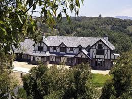 28 english tudor style house plans small cottage english