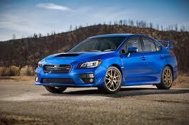 subaru car 2015 2015 subaru sti new subaru car