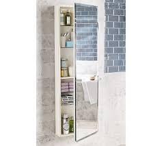 Mirrored Medicine Cabinet Doors Length Medicine Cabinet Mirror Floor Length Medicine