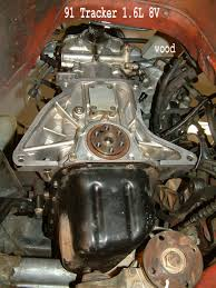 how to r u0026r the clutch or transfer case