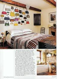 period homes interiors magazine 7 best purse wall images on pinterest for the home burberry