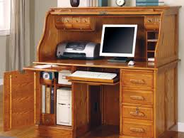 superior graphic of student desk stunning hidden computer