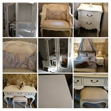 beautifull french chateau white bedroom furniture suite wardrobe