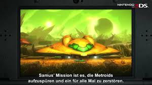 Metroid 2 Map Metroid Samus Returns Im Test Brillante Rückkehr Der Nintendo Ikone