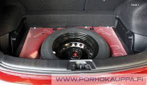 nissan qashqai j11 accessories vrj11 spare wheel nissan qashqai j11 135 90r16 pörhön autoliike oy