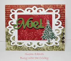 74 best cricut quilted images on card ideas