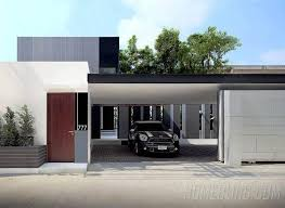 home style best modern house design contemporary style house