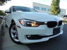 auto bmw auto specialist auto brokers chantilly va dealer