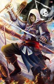Black Flag Family 1248 Best Assassin U0027s Creed Images On Pinterest Assassin U0027s Creed