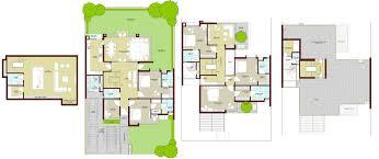 vatika signature villas in sector 82 gurgaon project overview