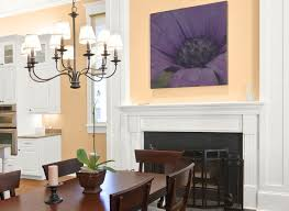 32 best decor images on pinterest dining room paint dining